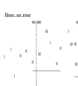 line.arm.e