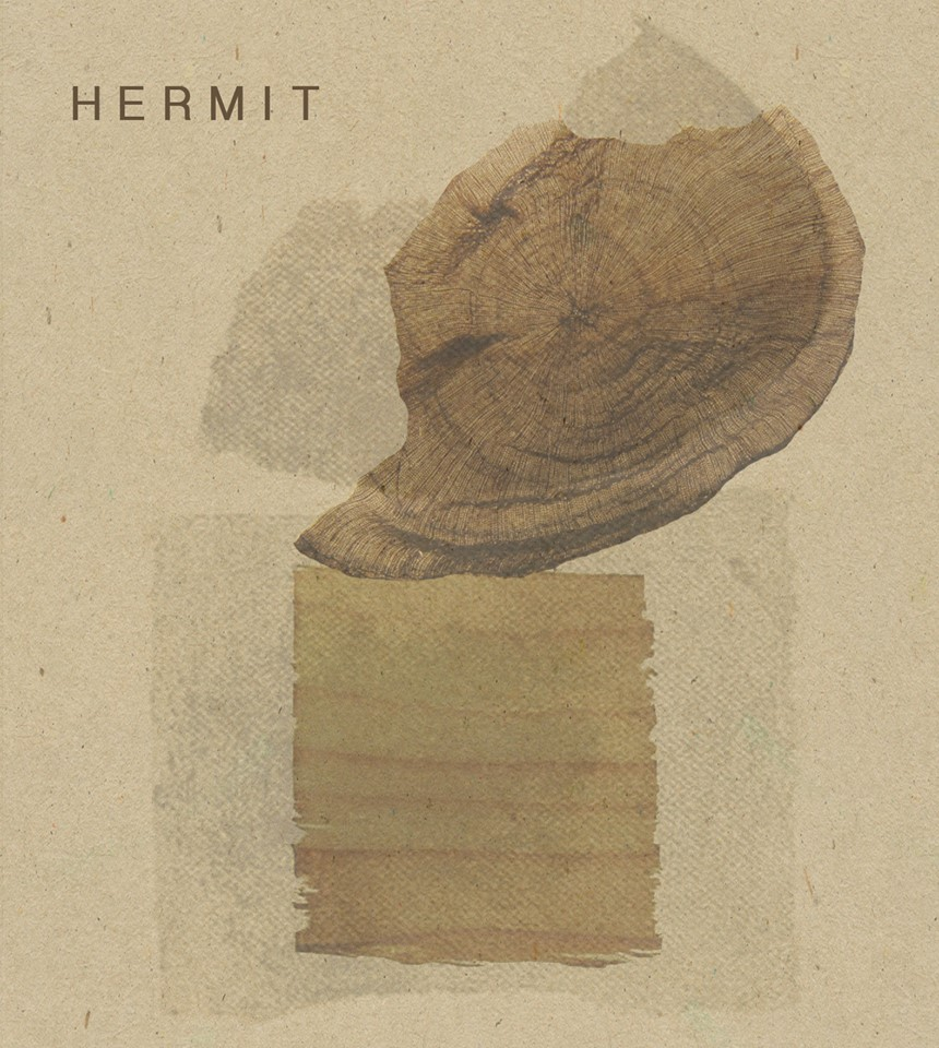 hermit on CADUC