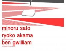 11753452_579834345493132_499000640_o (1)