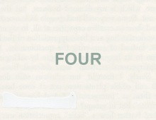 FOUR_image
